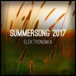 Elektronomia – Summersong 2017