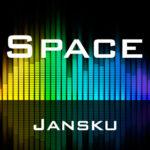 Jansku - Space
