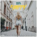 Raven & Kreyn - So Happy