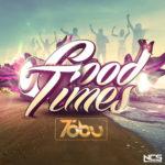 Tobu - Good Times