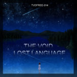 The Void - Lost Language