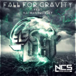 Electro-Light & Nathan Brumley - Fall For Gravity