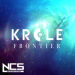 Krale & Jasmina Lin & Jay Christopher - Frontier