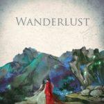 Delectatio - Wanderlust