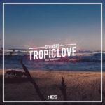 Diviners & Contacreast - Tropic Love