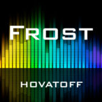 HOVATOFF - Frost