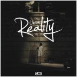 Unison - Reality