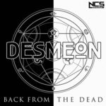 Desmeon - Back From The Dead