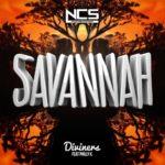 Diviners & Philly K - Savannah
