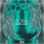 Foria - Break Away