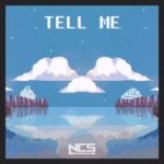 Killercats & Alex Skrindo - Tell Me