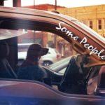 PYC - Some People