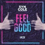 Syn Cole - Feel Good
