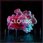 Anna Yvette & AFK - Clouds