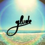 Glude - Identity