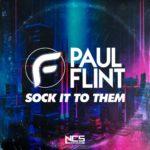 Paul Flint - Sock It To Them