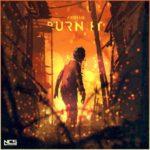 Axollo - Burn It