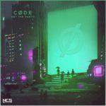 CØDE - Get The Party