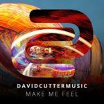 David Cutter Music - Make Me Feel