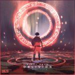 Dirty Palm & Micah Martin - Oblivion