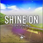 Elektronomia - Shine On (Instrumental)