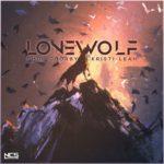 Emdi & Coorby & Kristi-Leah - Lonewolf