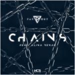 Far Out & Alina Renae - Chains