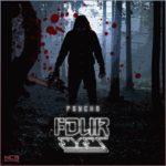 Four Eyes - Psycho