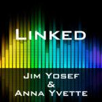Jim Yosef & Anna Yvette - Linked