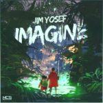 Jim Yosef - Imagine
