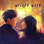 Killabyte & Danyka Nadeau - Wicked Ways