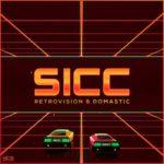 RetroVision & Domastic - SICC