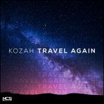 Kozah - Travel Again